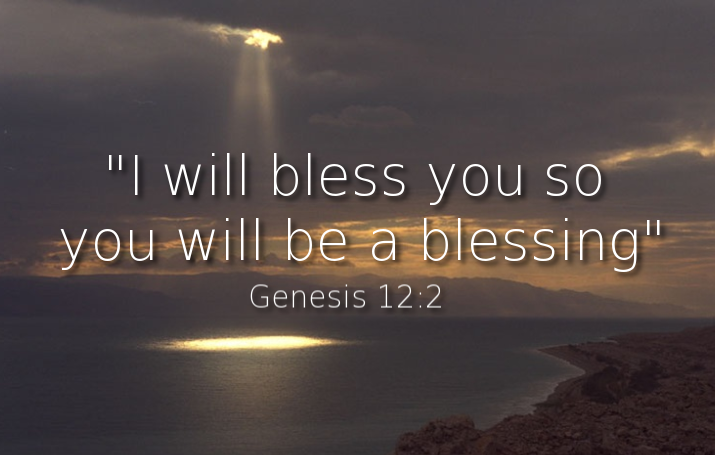 i-will-bless-you-so-you-will-be-a-blessing