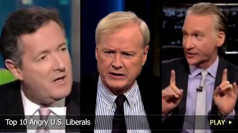 ph-pol-top10-liberal-personalities-480i60_480x270