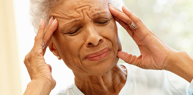 migraine-or-a-stroke