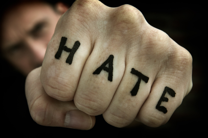 hate-2
