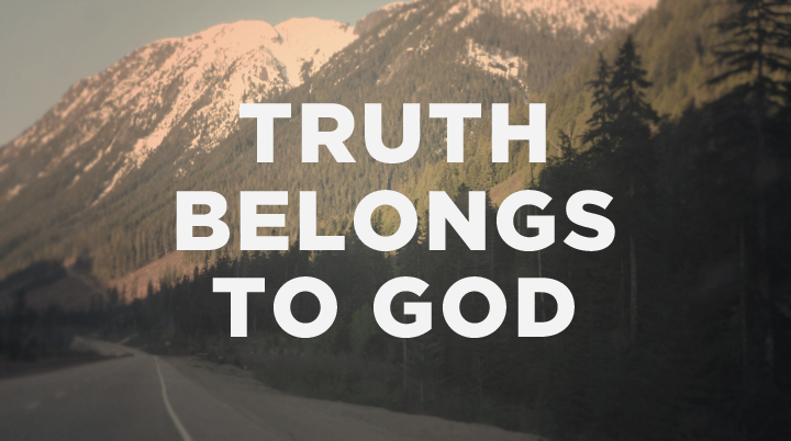 Truth_Belongs_To_God