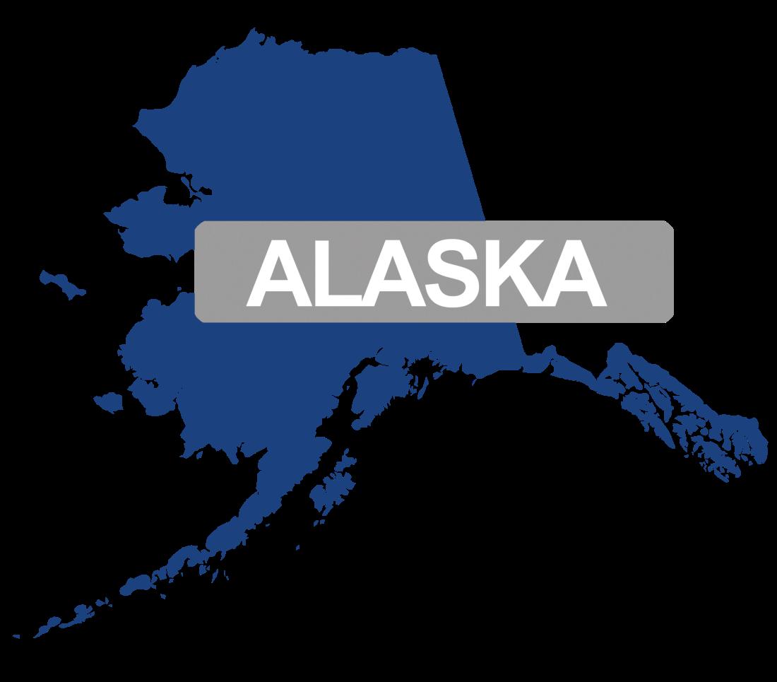 AK_StateIcon