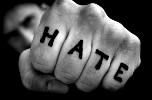 stop-using-the-word-hate-1