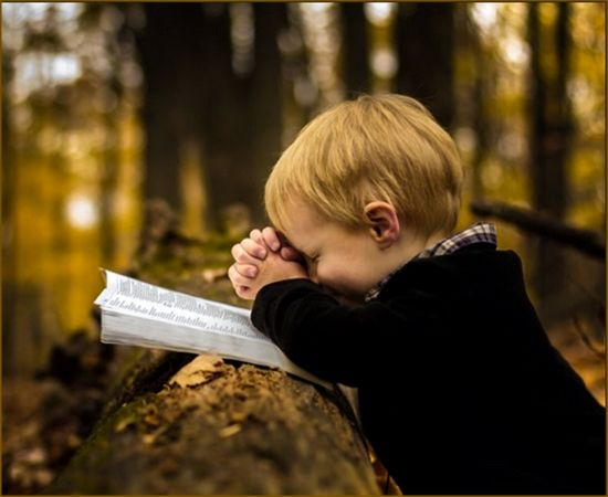 a79b847282f84e898e1f77ab9f49f3a7--children-praying-graceland