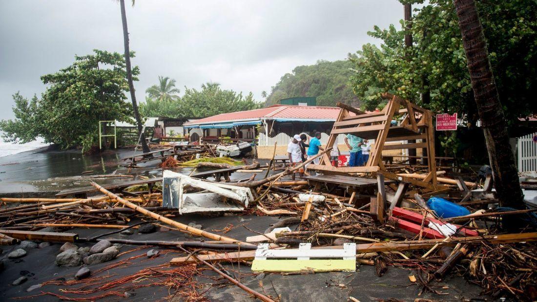 os-es-huracan-maria-puerto-rico-catastrofico-islas-virgenes-informe-ultima-hora-20170919
