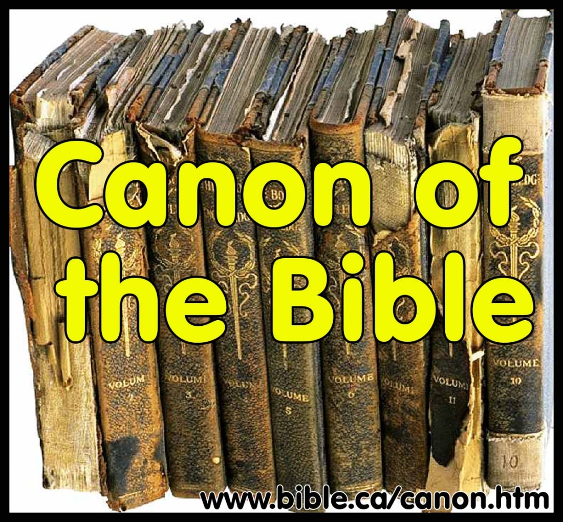 canon-of-the-bible