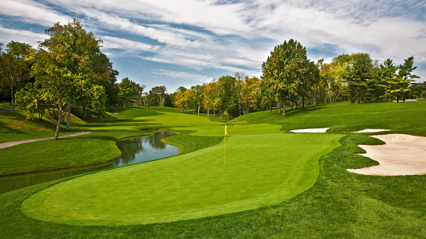 Muirfield-Village-53