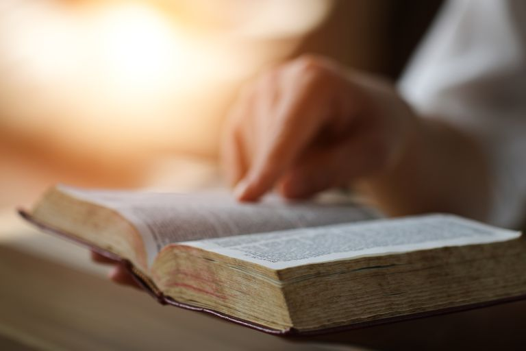 women-reading-a-book-women-reading-the-holy-bible--903249086-5a5cfb375b6e240038b3621e